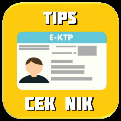 Tips Cek Nik Aplikasi Di Google Play