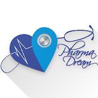 Pharma Dream