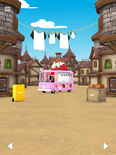 Escape Game: Cinderella 1.0.2 screenshots 22