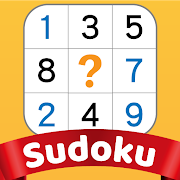Sudoku - Play Puzzle Game