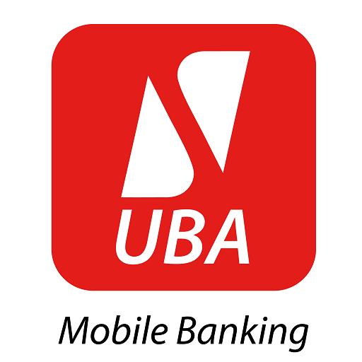 UBA Mobile Banking
