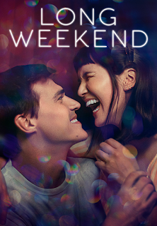 """alt=""""When down-on-his-luck Bart (Finn Wittrock) has a chance encounter with the enigmatic Vienna (Zoë Chao), the two fall fast and hard. An enchanted weekend courtship leads to unexpected revelations, but the secrets both carry could be their undoing or the chance for a fresh start. CAST AND CREDITS Actors Finn Wittrock, Zoë Chao, Casey Wilson, Jim Rash, Damon Wayans, Wendi McLendon-Covey Producers Lance Acord, Franklin Carson, Jackie Kelman Bisbee, Sam Bisbee, Audrey Rosenberg, Theodora Dunlap, Deanna Barillari, Jess Jacobs, Laura Lewis Director Stephen Basilone"""""""