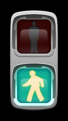 歩行者信号機のおすすめ画像4