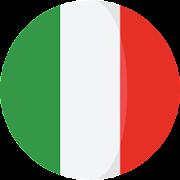 Learn Italian - Beginners