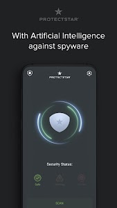 Anti Spy & Spyware Scanner 3.0.6 (Professional) (Mod Extra)