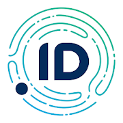 .ID - Sign and Share Documents Securely