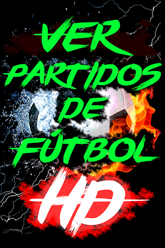 Foto do Watch Free Soccer Live tv HD Live Guides