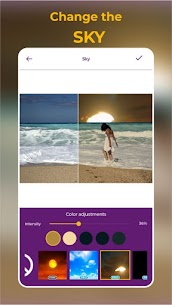 Zoetropic – Photo in motion Apk app for Android 3