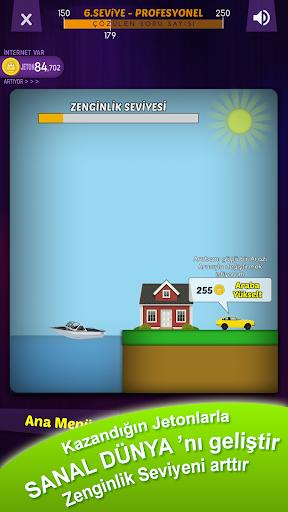 Çarkıfelek Mobil - Finalde Zarf Seç  screenshots 4