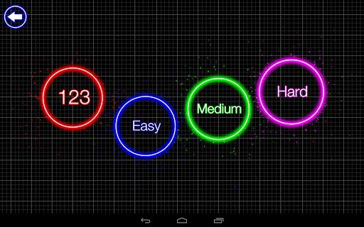 Glow Burst Lite 4.6 screenshots 15