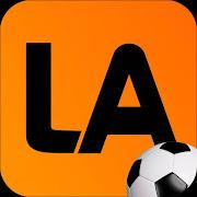 Livescores:  Euro2020 Live Sports Scores