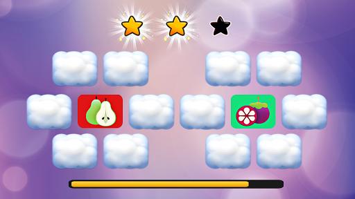 Memory Test: Brain Training, Brain Game apktram screenshots 2