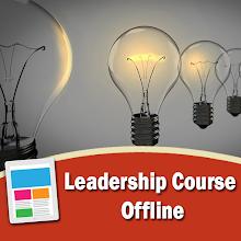 Leadership Course Offline Download on Windows