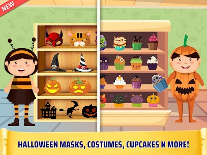 Grocery Market Kids Cash For Pc 2020 – (Windows 7, 8, 10 And Mac) Free Download 2