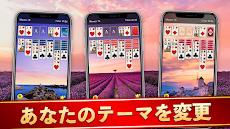 ソリティア-クラシックソリティアカードゲームのおすすめ画像4