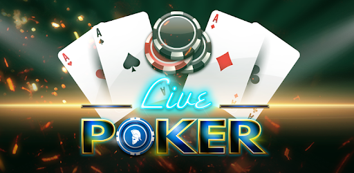 Live Poker Tables Texas Holdem And Omaha Aplikasi Di Google Play