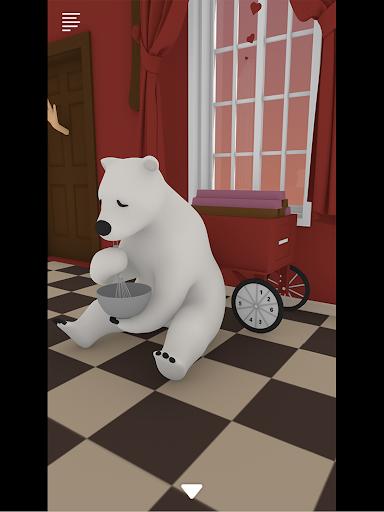 Escape Game: For you screenshots 9