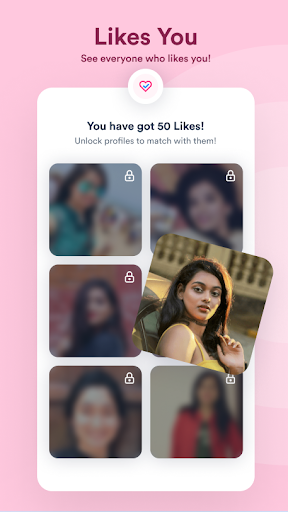 TrulyMadly - Dating app for Singles in India apktram screenshots 5