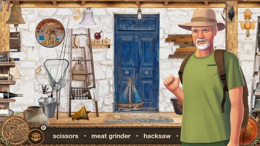 Hidden Island: Finding Hidden Object Games Free screenshots 5