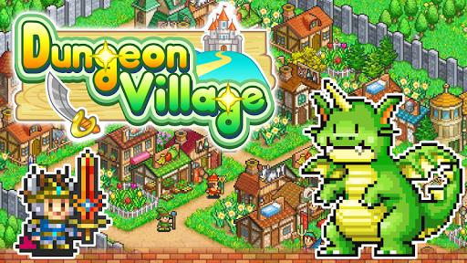 Dungeon Village android2mod screenshots 11