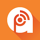 Podcast Addict: Podcast, Radio, Audiobook & RSS