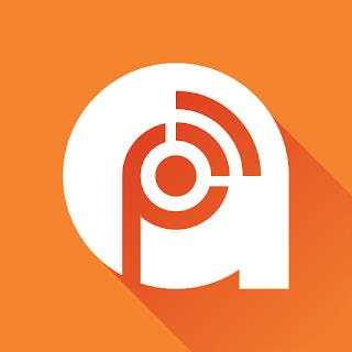 Podcast Addict v2021.10.1 build 20605 [Premium]