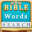 Bible Word Search