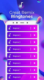 Top 2021 Ringtones 37.01 Screenshots 2