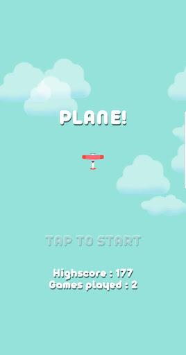 Planes apktreat screenshots 2