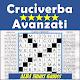 Cruciverba e parole crociate - giochi Enigmistica per PC Windows