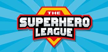 How to Download and Play The Superhero League on PC, for free!