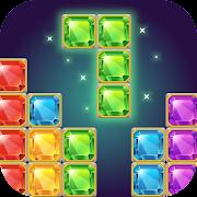 Block Puzzle - Classic Puzzle Games