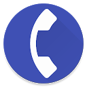 Digital Call Recorder 3
