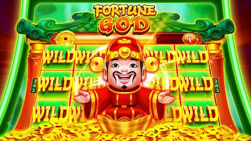 Jackpot Master Slots screenshots 14