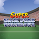 Super Slam Dunk Touchdown - Androidアプリ