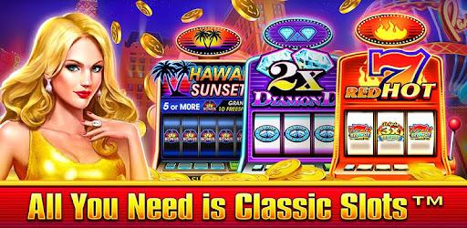 casino in evansville indiana Casino