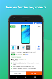 Flipkart Apk Download 3