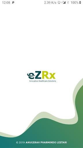 APL eZRx