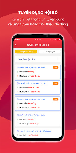 ILoveVingroup android2mod screenshots 4