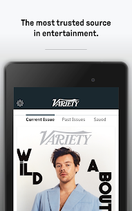 Download Variety  Apps on For Your Pc, Windows and Mac 1