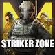 Striker Zone: Sparatutto Giochi Di Guerra Gratis per PC Windows