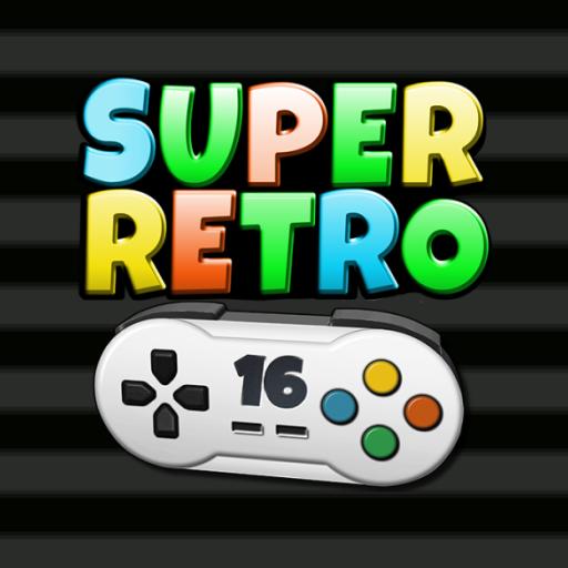 Los Mejores Juegos Super Nintendo Gratis