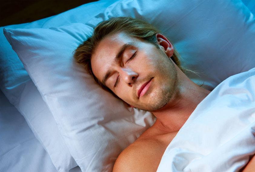 Gentle Wakeup Pro - Sleep, Alarm Clock & Sunrise poster 3