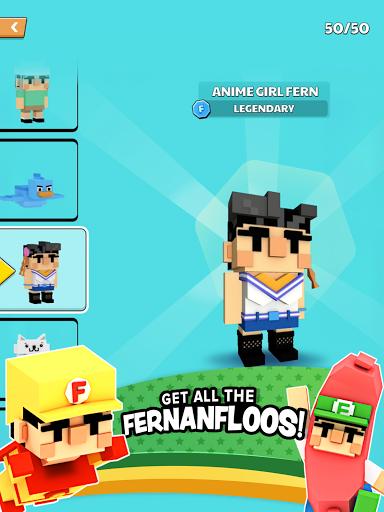 Fernanfloo Party  Screenshots 9
