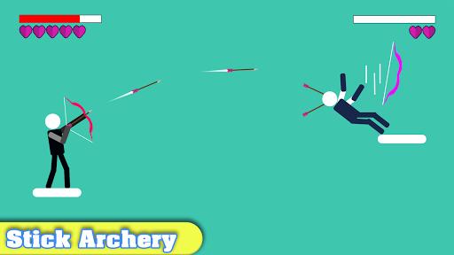 1 2 3 4 Player Games : new mini games 2021 free 2.3 screenshots 5
