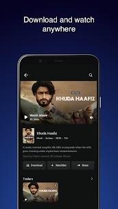 Hotstar – Live Cricket, Movies, TV Shows 3