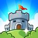 Merge Kingdoms - Tower Defense