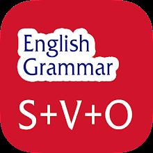 Công thức tiếng Anh Download on Windows