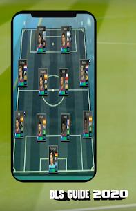 Dream League Soccer 2020 Baixar Última Versão – {Atualizado Em 2021} 1