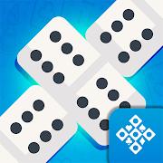 Dominoes Online - Free game